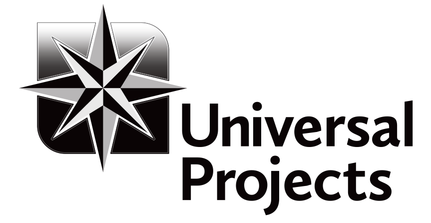Universal Projects (UK) Ltd